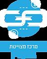 לוגו בלוקצ׳יין.png
