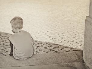 מה זה אמפתיה ואיך משתמשים בה?