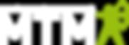 mtm logo_1.png