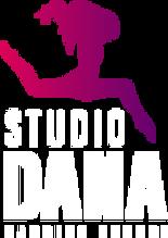 לוגו סטודיו דנה.png