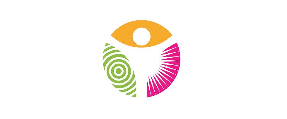 רקע לוגו אחד @3x-100.jpg