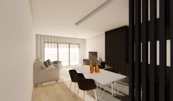 05_1_sala-cozinha-apartamentos-latera