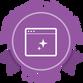 wix webmaster - keren zinne