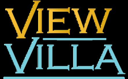 לוגו ויו-וילה