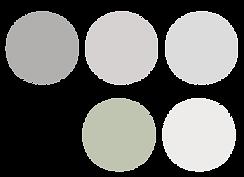פלטה צבעונית.png