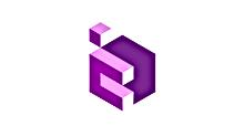 InvestaCrowd_logo.png