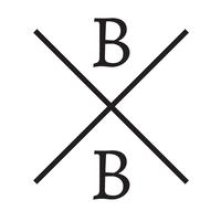 BXB Logo.png