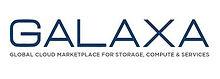 Galaxa Logo1.jpeg