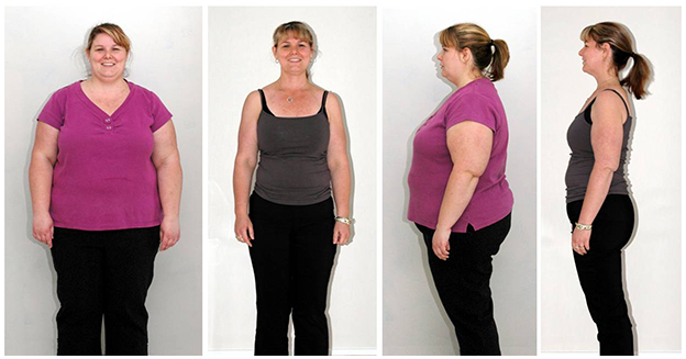 Weight-loss-tansy