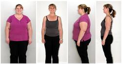 Weight-loss-tansy