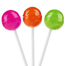 lollipop images.jpg