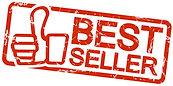 best_seller.jpg