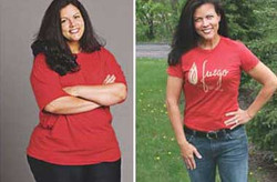 julia-before-after-phentermine