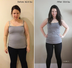 images-about-weight-watchers-success-on-pinterest-weights-and-watcher-girl_phentermine-success-stori