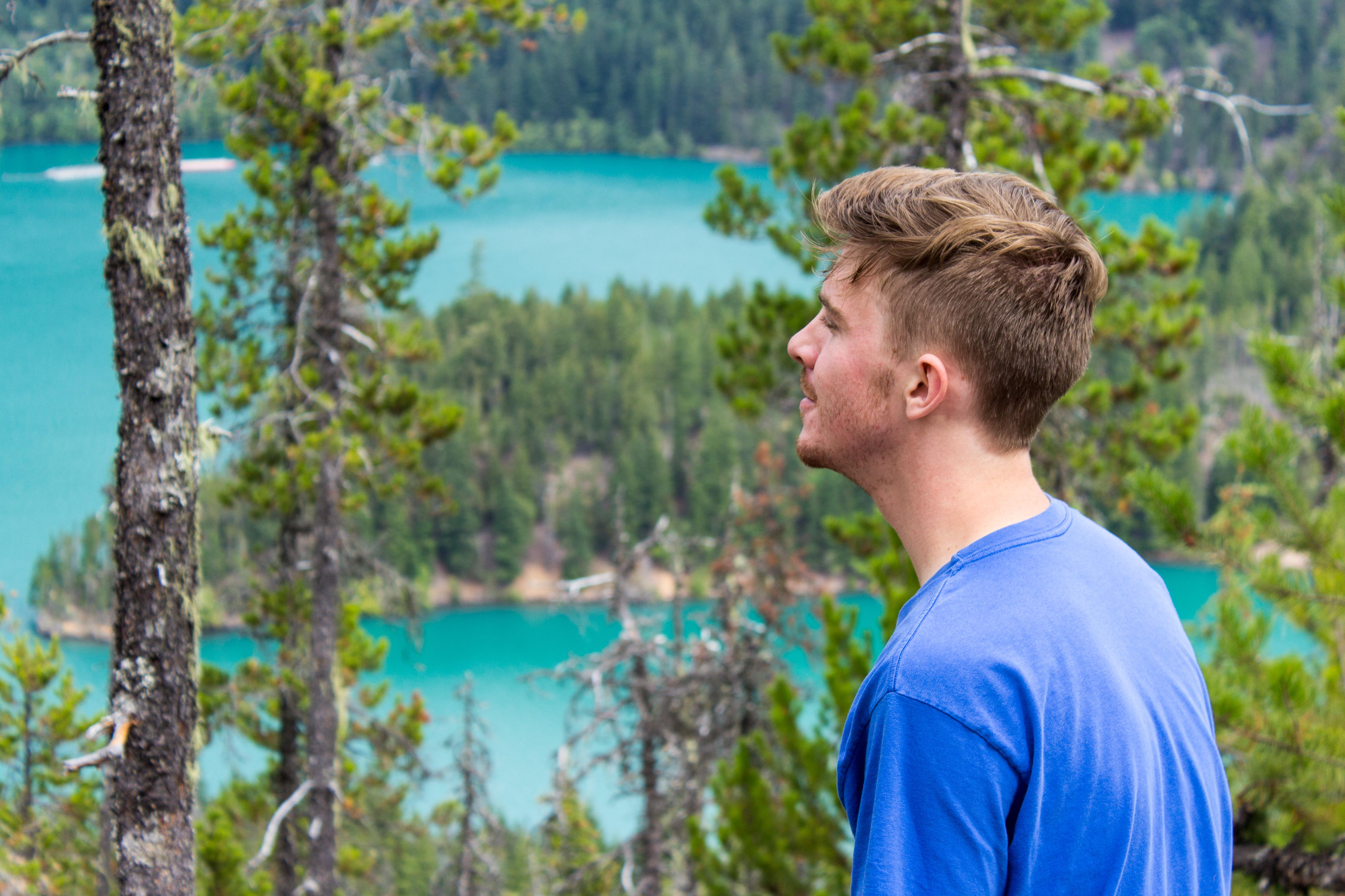 Camping 2016-4