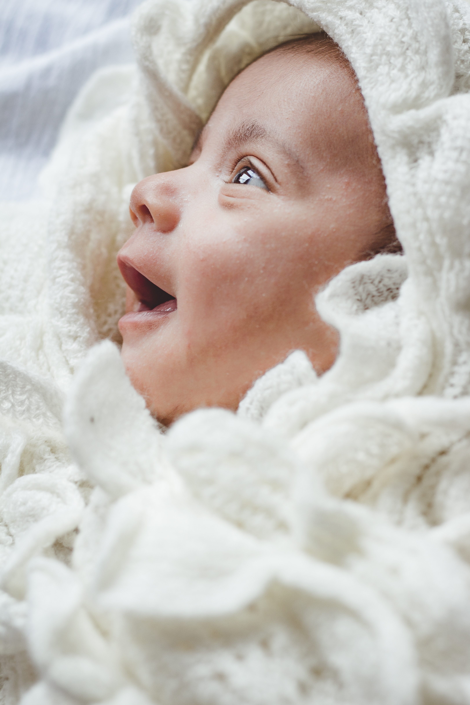 Baby Aarush-5