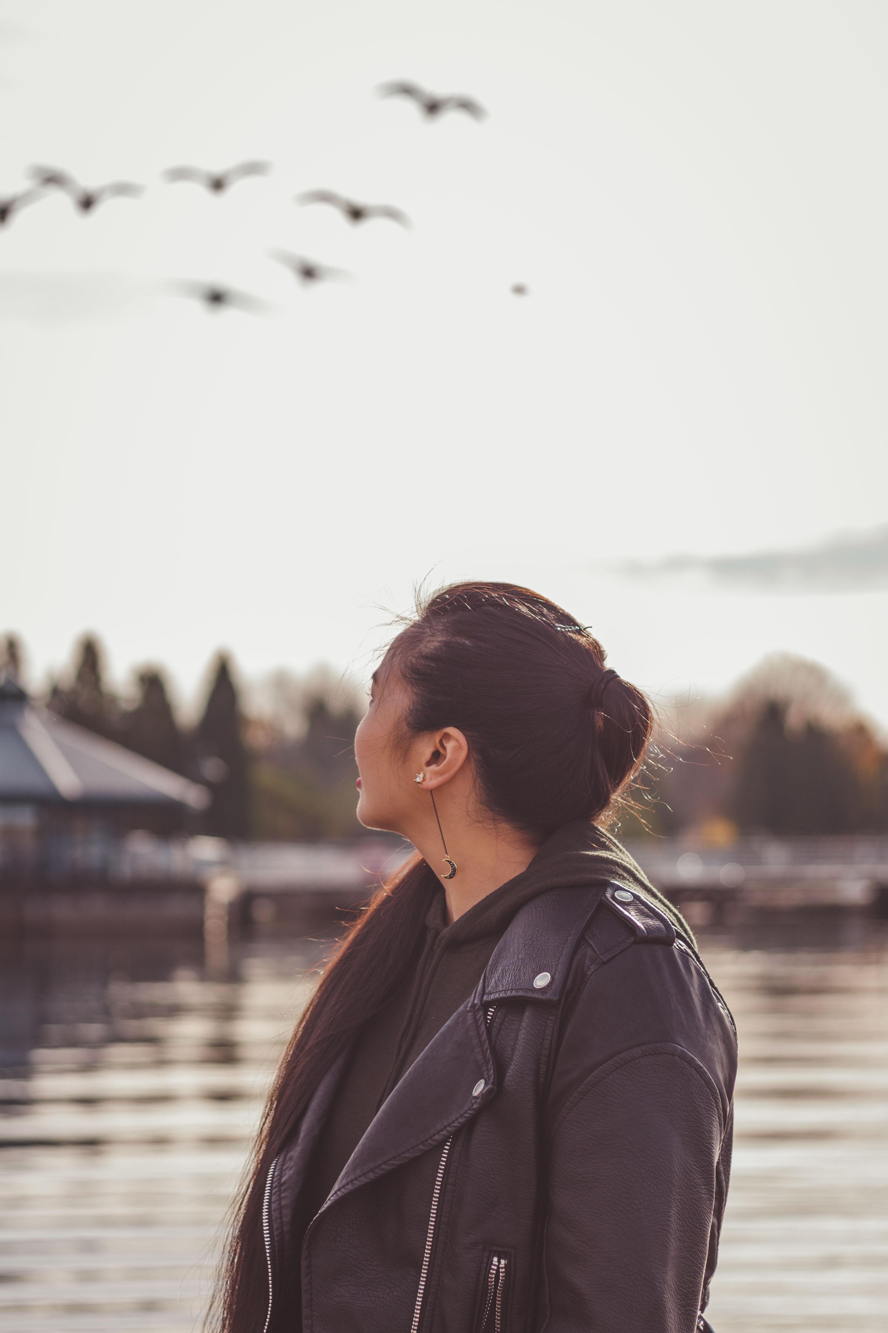 Kristie Chan-web-9