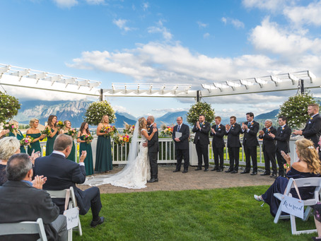 The One Question You're Forgetting to Ask Your Wedding Photographer