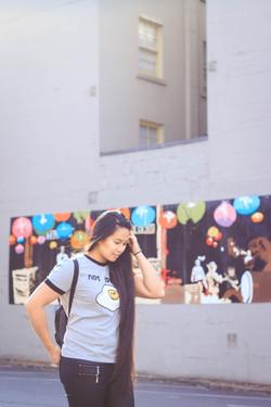 Kirstie Chan Blogger Photos - September 2017 - web-14