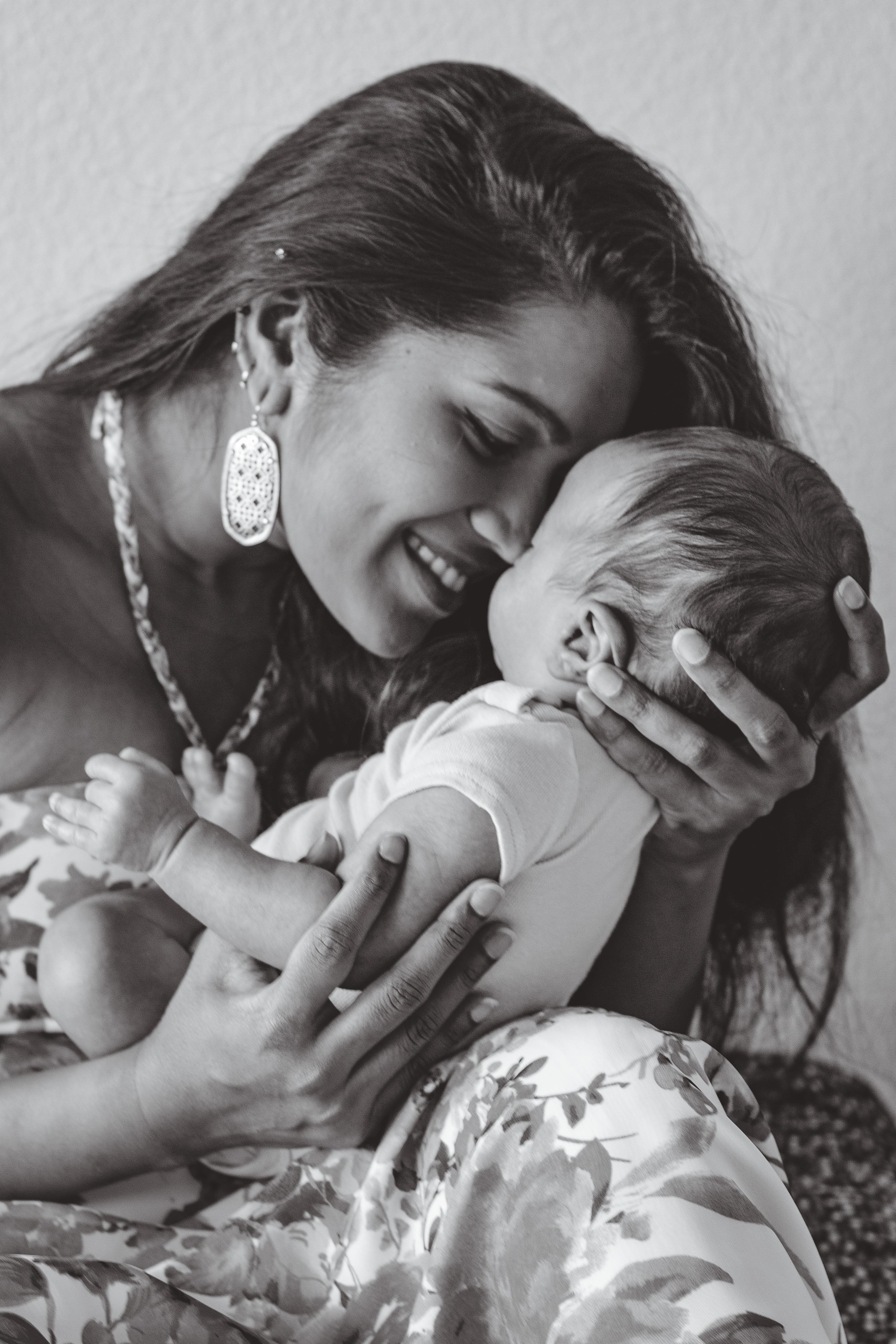 Baby Aarush-36