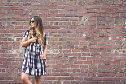 Ciera Hoffman Blogger Photos - September 2017 - for web-22