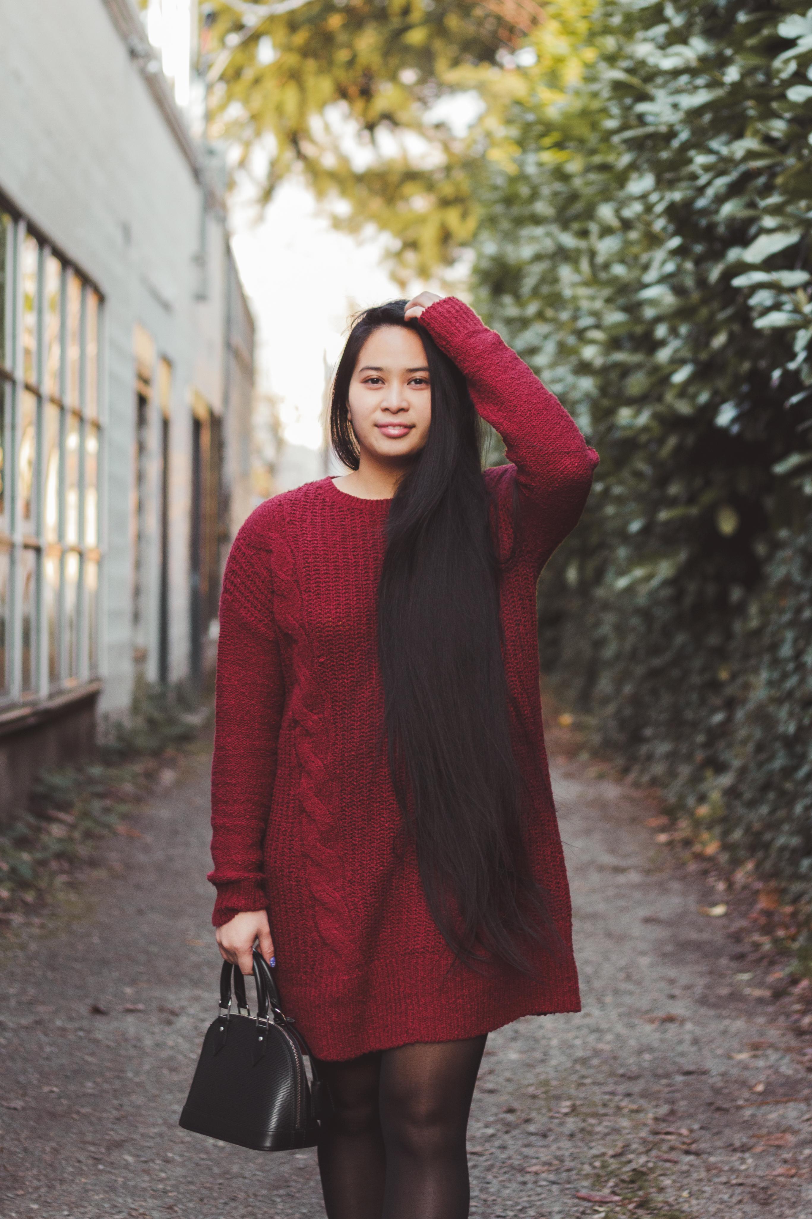 Kirstie Chan-12