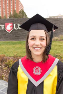 Paige Grad Pics-15