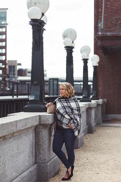 Amanda Winters Blogger Shoot-126-Edit