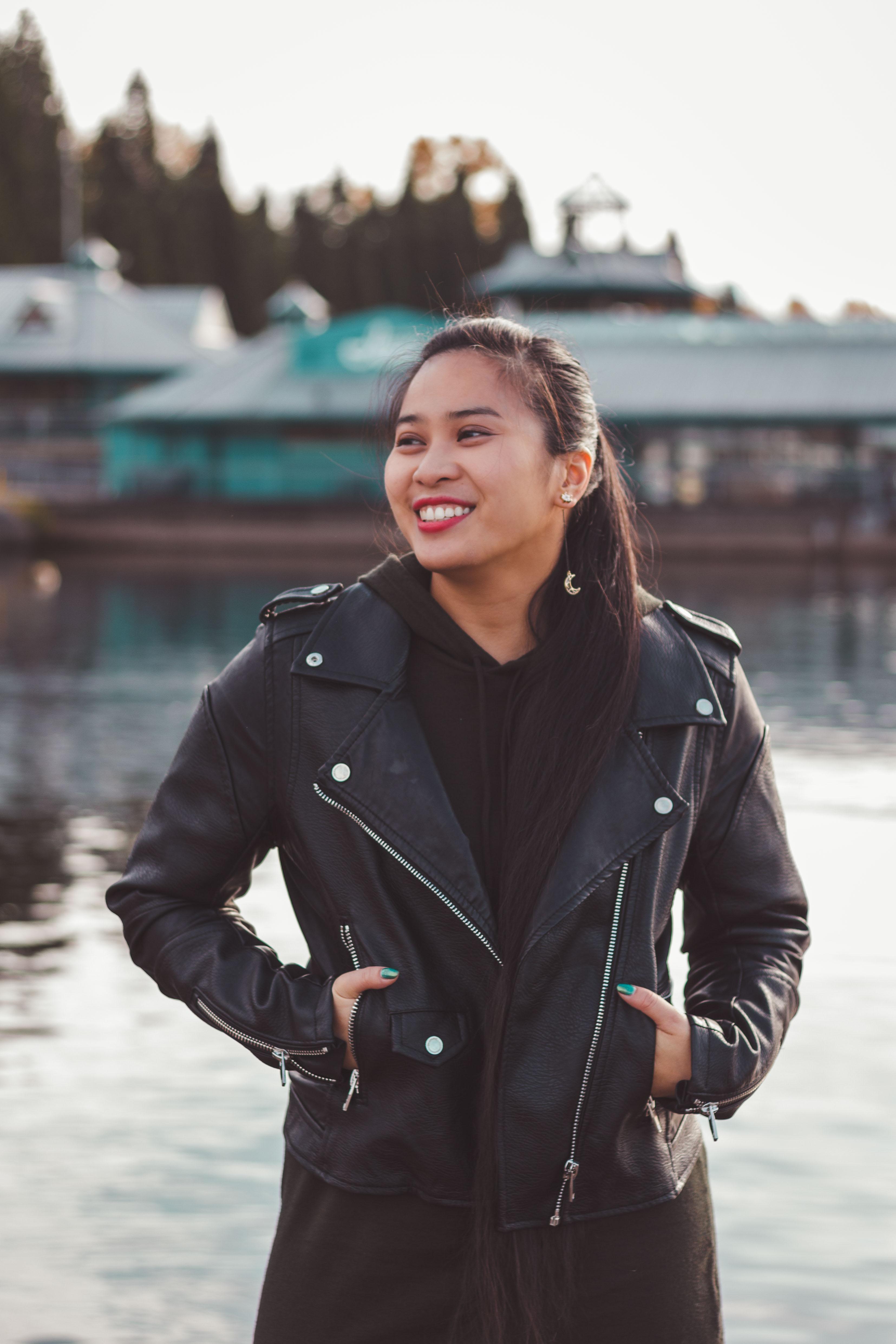 Kristie Chan-web-5