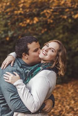 Engagement-web-24