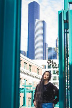 Kirstie Chan Blogger Photos - September 2017 - web-64