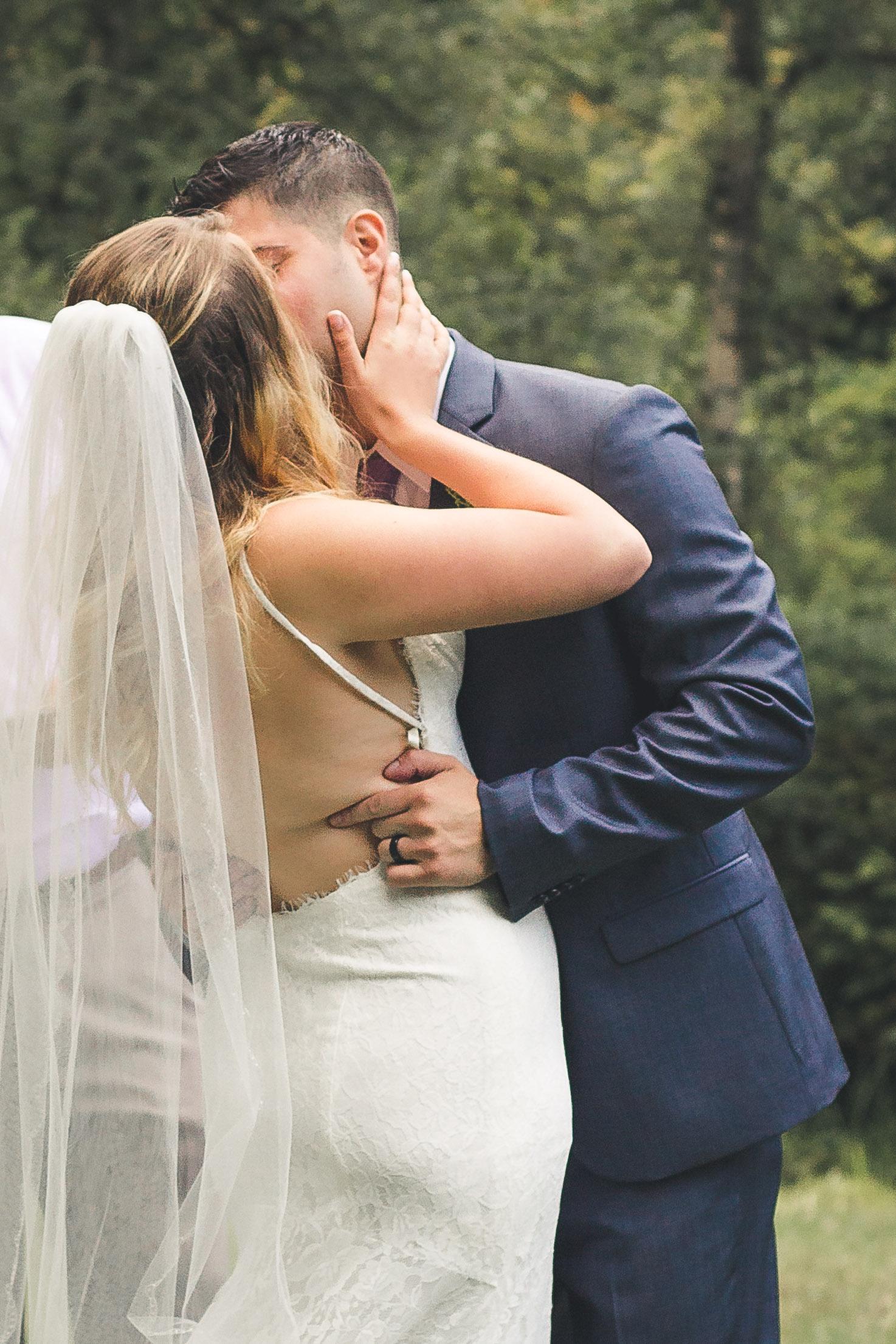 Wedding 8.12.17_for web-145