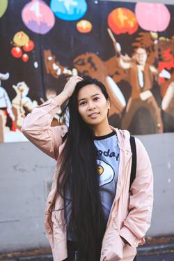 Kirstie Chan Blogger Photos - September 2017 - web-3
