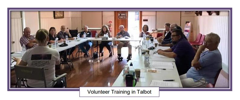 Training talbot.png
