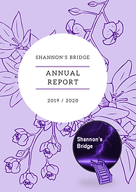 Annual Report 2019 2020.png
