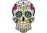 DotD Skull.png