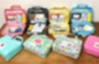 Shannons pack.jpg