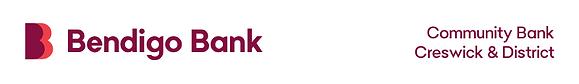 Logo Creswick & District header.png