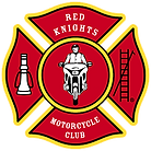 Red Knights.png