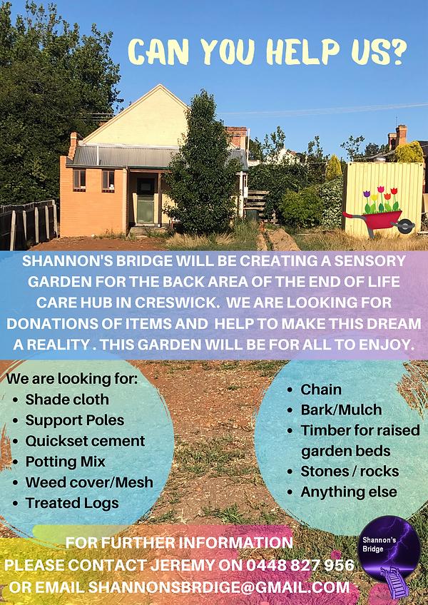 Garden Poster.png