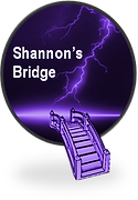 Shannons Bridge.png