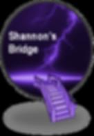 Shannons Bridge.png
