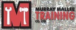 Murray-Malley-Training-Co.jpg