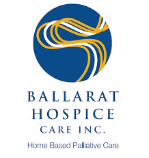 BHC logo.png