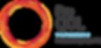 Pro Qol logo.png