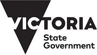 VictorianGovernment_logo.jpg