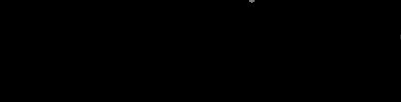 Farmhouse-Seeds-Logo-SM.png