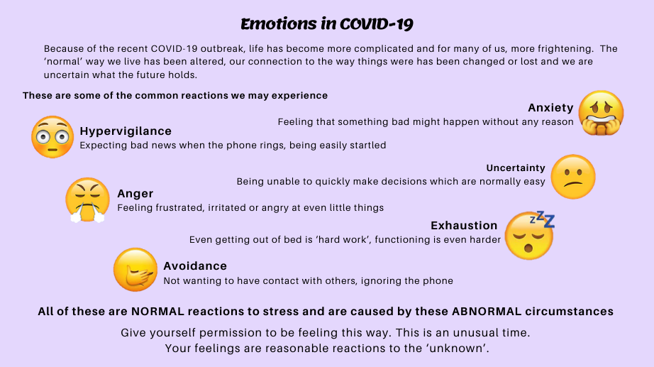Website COVID Emotions.png