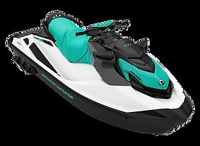 SEA-MY22-GTI-STD-withoutSS-130-Reef-Blue-SKU00038NA00-Studio-34FR-NA-661x480.webp