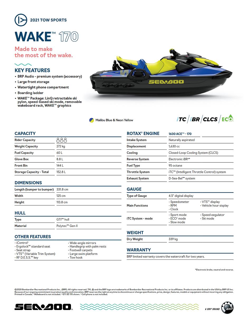 SeaDoo WakePro 170.png